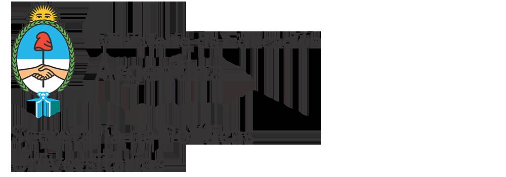 Argentina.gob.ar - Presidencia de la Nación